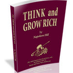 Napoleon Hill's Six Steps to Success