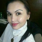 Christine Florido